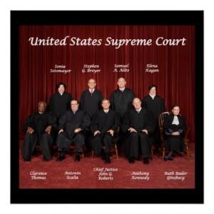 united_states_supreme_court_print-r26cd7bd9014b4b9899445d1cd19b9388_w2q_8byvr_512