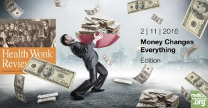 health-wonk-review-money-changes-everything-1560x816