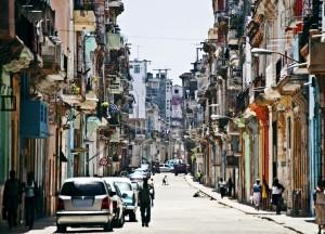 Havana-Centro