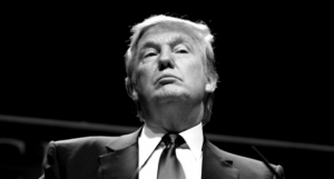 donald-trump-black-and-white